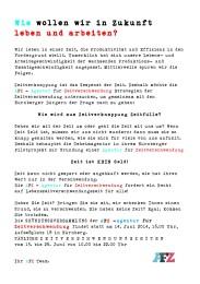 AFZ_Flugblatt-page-001