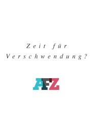 CD_AfZ_Anzeige2013jan_mitte-page-001