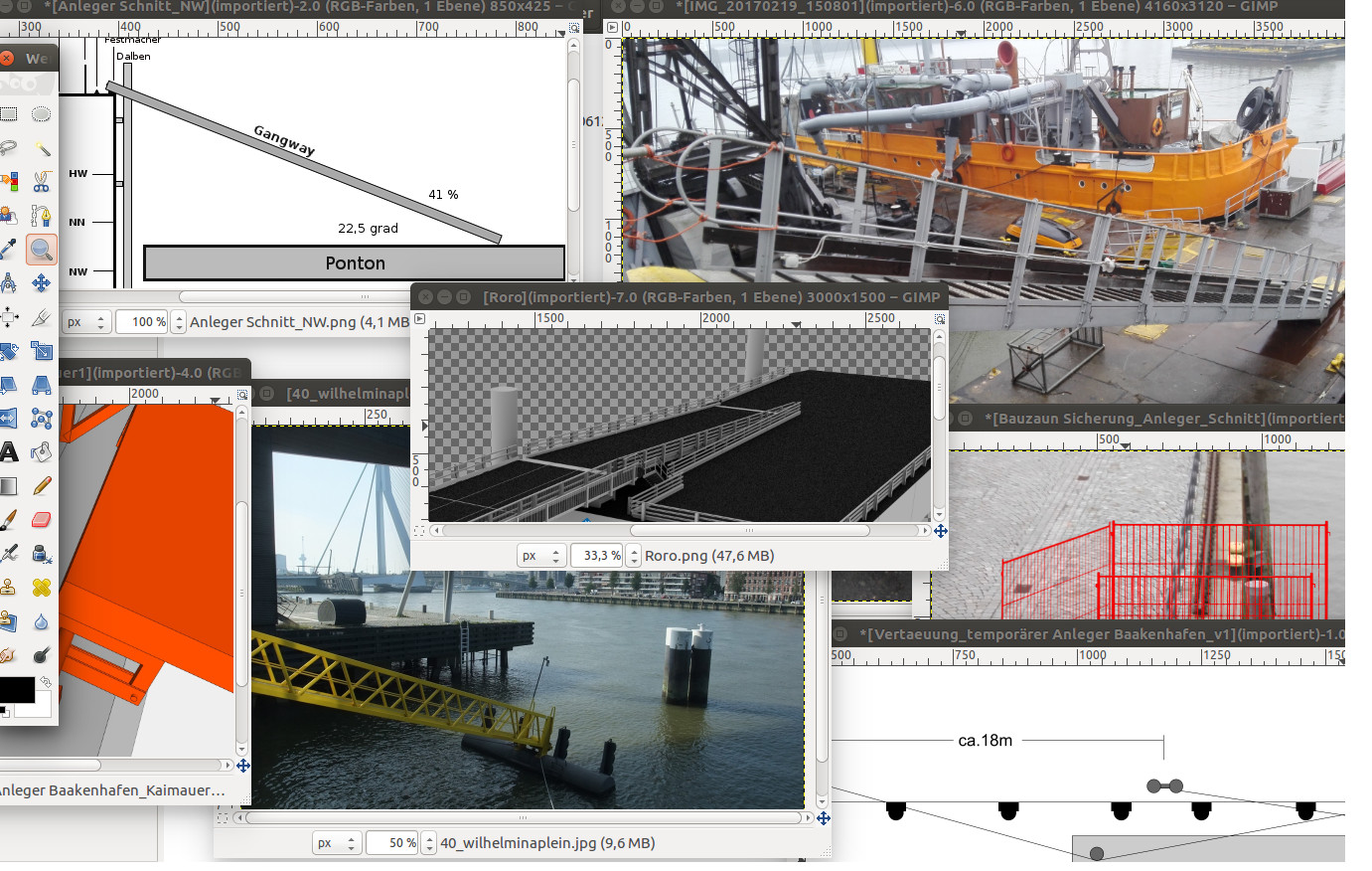 Workshop_collage