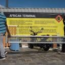 african terminal (6)
