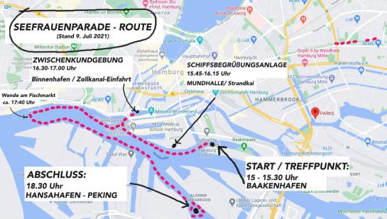 seefrauenparade_route_juli